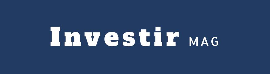 Investirmag